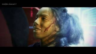 WAR MISSION - Hollywood Sci Fi Adventure Movies - Best Action Sci Fi Full Length Movies by Action M