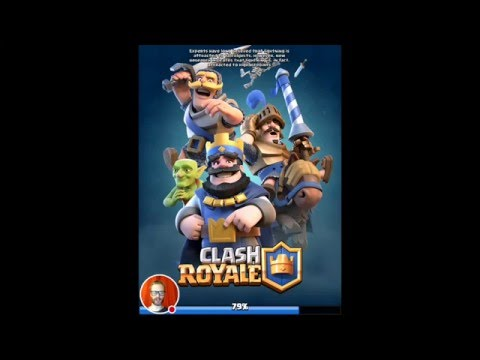Genius: Why Clash Royale is for losers   Pocket Gamer biz