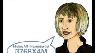 Was ist eine eVB? Wie funktioniert diese?