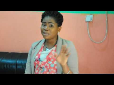 Chukwunyere Anulika Maryjane - 08039461271 - Abuja