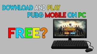 pubg mac download
