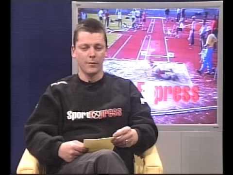 sport express 24mar05