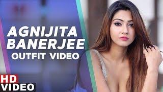Nain Tere Outfit Agnijita Banerjee B Praak Jaani Muzical Doctorz Latest Songs 2019