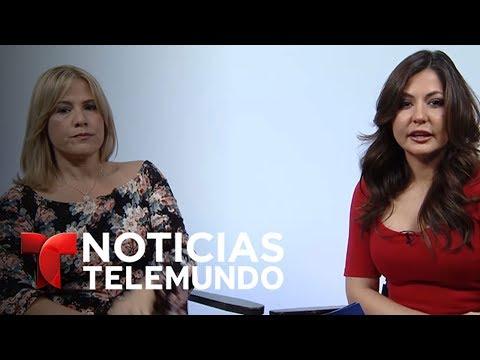 Información sobre la renovación de ITIN y impuestos | Noticias | Noticias Telemundo