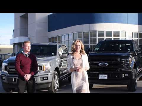 O Meara Ford >> Beverly Belles At O Meara Ford S 100th Anniversary Youtube
