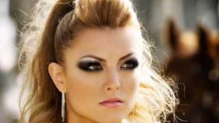 The balkan girls - Elena Gheorghe