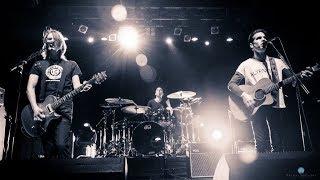 Blackfield - NYC 2007 - Blackfield Live In New York City (Full Concert)
