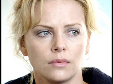 The Burning Plain is listed (or ranked) 18 on the list The Best Charlize Theron Movies