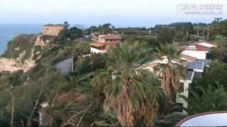 Gambar cover STAFA REISEN Hotelvideo: Stromboli, Kalabrien