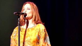 """The Go-Go's - """"Cool Places"""" (Sparks cover) - Live 06-28-2018 - Fox ..."""