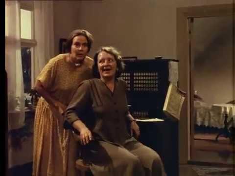 Aatamin puvussa... ja vähän Eevankin (1971) Trailer