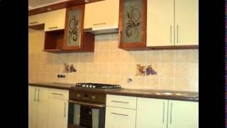 кухни из мдф цены(Красивые кухни на сайте: http://kuhni-grodno.ru., 2014-09-07T09:09:49.000Z)
