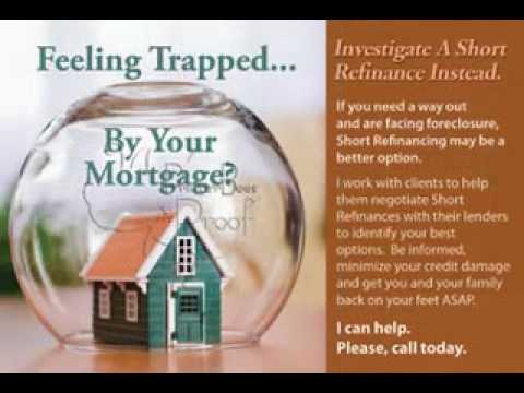 Short Sale Postcards Foreclosure Postcards For Real