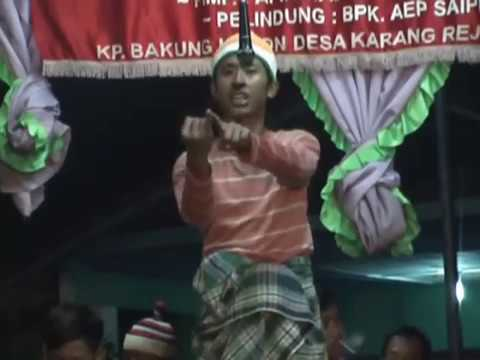 Sexy stage singers - Topeng Betawi - Dower Group - Jangan Mesum Mp3