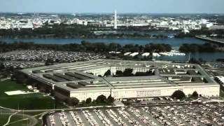 Джо Роган   Американская машина войны