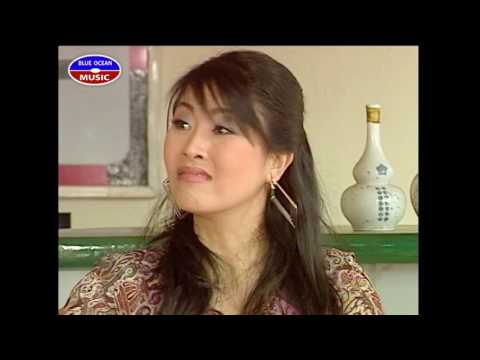 Hai Ky Luc Tinh Yeu (Kieu Oanh Minh Beo)