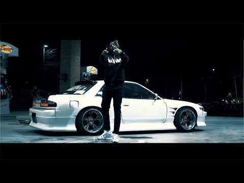 HERMEZ - Brand New Energy (Official Music Video) S13 Silvia edit
