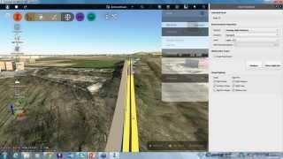 autodesk infraworks 360 bim for infrastructure