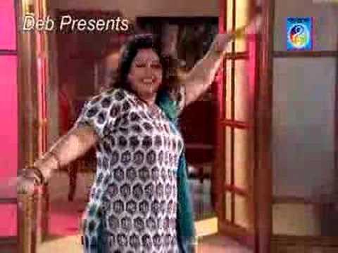 Bangla hot song bangla third hot grade garam masala song in mishaflv - 4 5