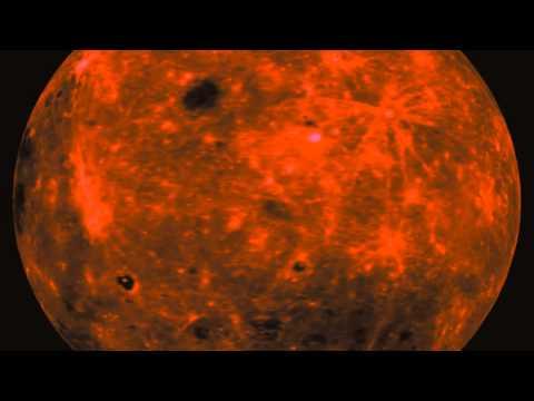 Djam Karet - On the Edge of the Moon