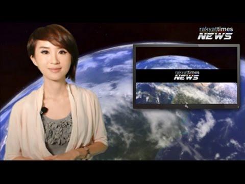 News 20141203