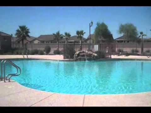 desert passage amenities in maricopa arizona maricopa az real rh youtube com