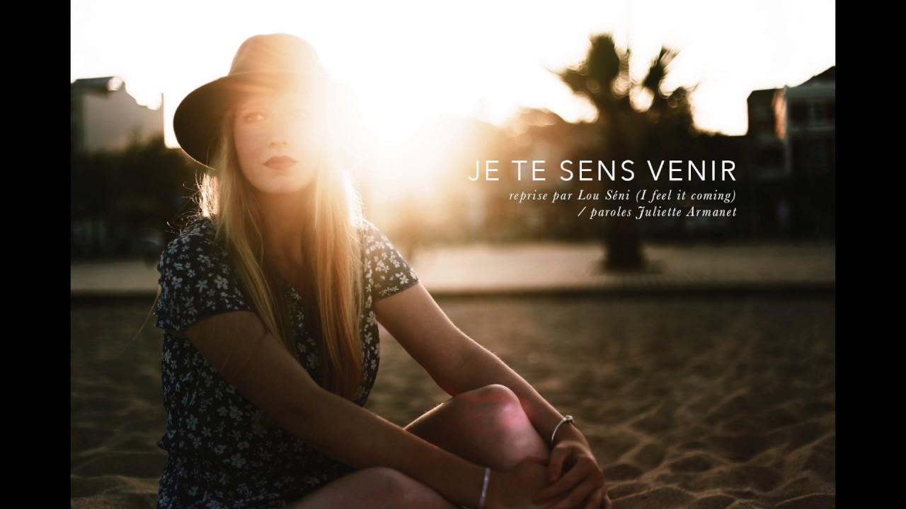 lou-seni-je-te-sens-venir-i-feel-it-coming-lou-seni