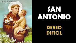 13 minutos a San Antonio para un deseo dificil Video
