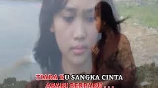 Download lagu IDA LAILA - Seumur Jagung