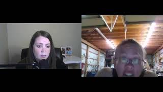 Live streaming with GetVokl.com