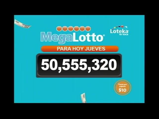 Loteka Lotería Electrónica Sorteo 07:55 PM 10-06-2021