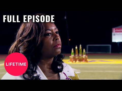 Bring It!: Full Episode - Homecoming Hell (Season 3, Episode 5) | Lifetime