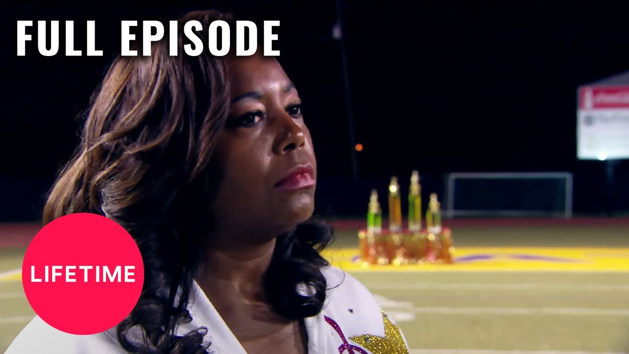 Download Bring It!: Full Episode - Homecoming Hell (Season 3, Episode 5) | Lifetime