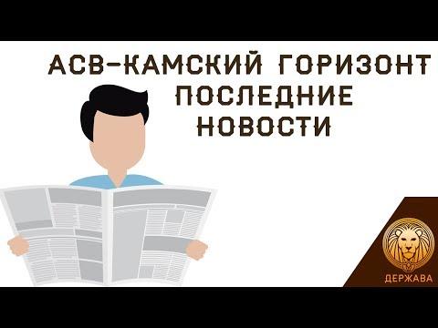 Офисы и отделения Банк Хоум Кредит в Хабаровске