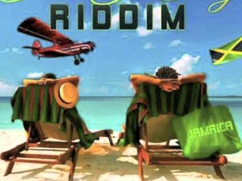 Download Take It Easy Riddim Mix  Ranch Entertainment