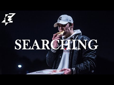 Axollo Feat. MAJRO - Searching | Official IEM 2019 Track 🎮🎵