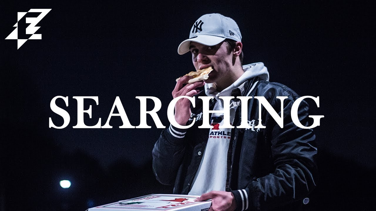 Download Axollo feat. MAJRO - Searching   Official IEM 2019 Track 🎮🎵