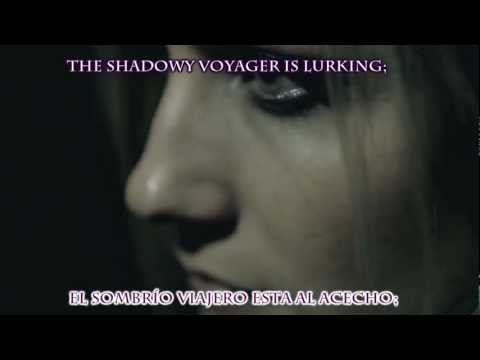 Draconian - The Last Hour of Ancient Sunlight (Sub. Español & Lyric) HD