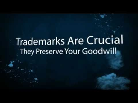 Trademark Lawyers in CT | Michaud- Kinney Group LLP