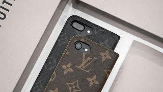 $400 iPhone 7/7 Plus Case?!