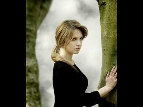 Vanessa - A Liszt Recital 2013