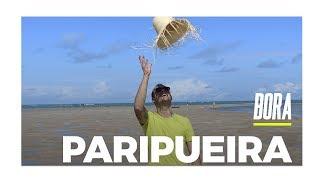 Bora   Paripueira