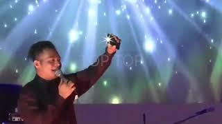 Download Lagu Mario G Klau - Dala Barak Ona Live Performance Oecusse Timor Leste mp3