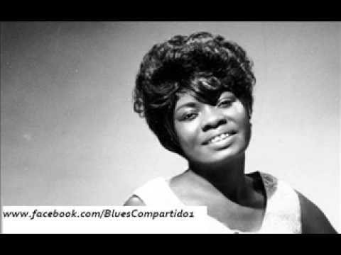 Koko Taylor & Her Blues Machine - Chicago Blues Festival. 1988