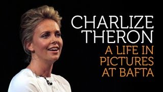 Video Charlize Theron: A Life in Pictures Highlights download MP3, 3GP, MP4, WEBM, AVI, FLV Juli 2018