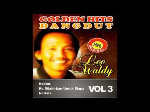 Leo Waldy - Golden hits dangdut collection (audio)HQ HD full album