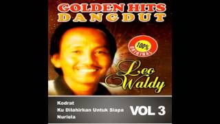 Video Leo Waldy - Golden hits dangdut collection (audio)HQ HD full album download MP3, 3GP, MP4, WEBM, AVI, FLV Oktober 2017