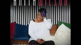 anita-wilson---sunday-song-cd-completo