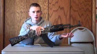cyma ak47 cm 028 a airsoft gun review