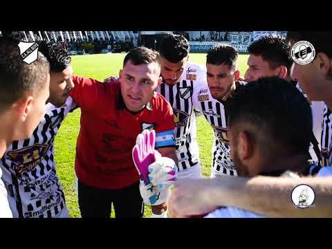 Reducido Ida - Resumen All Boys 3 - 1 San Telmo